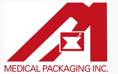 Medical Packaging Inc (MPI)